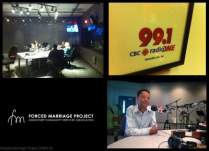 CBC Radio Interview Collage_1