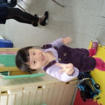 child (7)