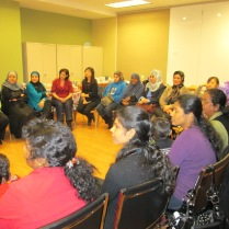 English Circle Holiday Celebration 003