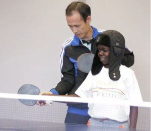 Table_Tennis picture_ACSA