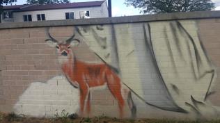 Mural 26