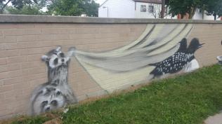 Mural 27